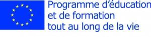 Logo CE France