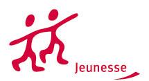 Jeunesse_en_action 2 Jeunes