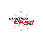 sheffieldlivelogo1
