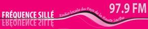 logo freqsille