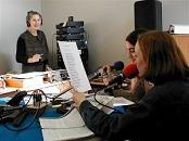 radio-atelier-artistique