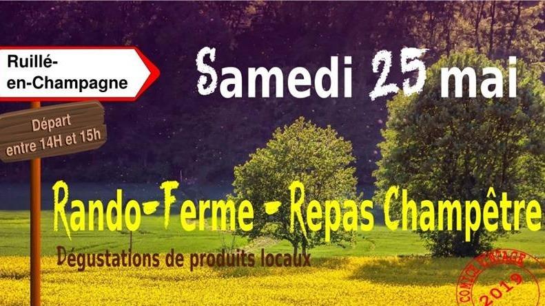 Calendrier Comice Agricole Sarthe 2019.Comice Vintage Demandez Le Programme Frequence Sille